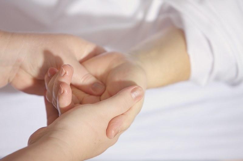 massageutbildning